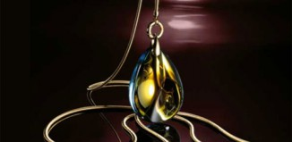 Baccarat Jewelry