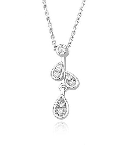 http://www.alljewelrydesigners.com/wp-content/uploads/diamond-teardrop-necklace.jpg