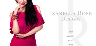 Isabella Rose Designs
